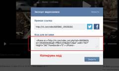 http://s4.uploads.ru/t/tSebE.jpg