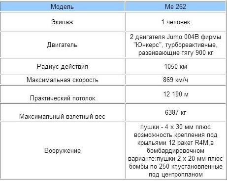 http://s4.uploads.ru/t/tVo9F.jpg