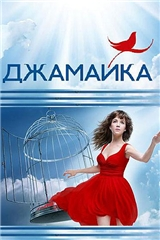 http://s4.uploads.ru/t/tWLeD.jpg