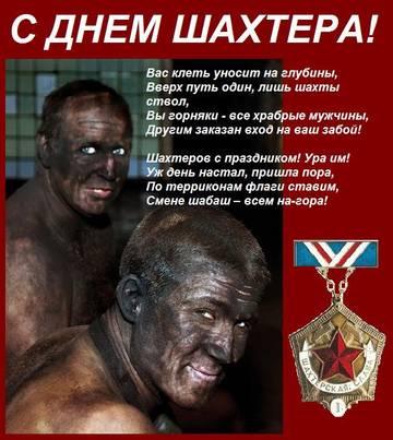 http://s4.uploads.ru/t/tf07q.jpg