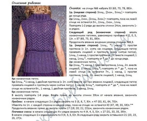 http://s4.uploads.ru/t/tgABl.jpg