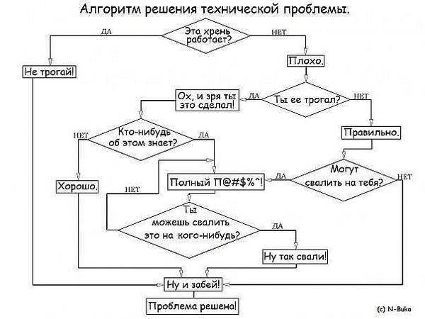http://s4.uploads.ru/t/tjNS6.jpg