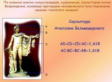 http://s4.uploads.ru/t/tkI3W.jpg