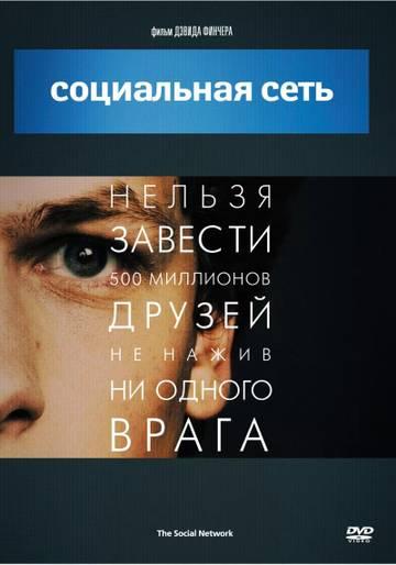 http://s4.uploads.ru/t/tlEHA.jpg