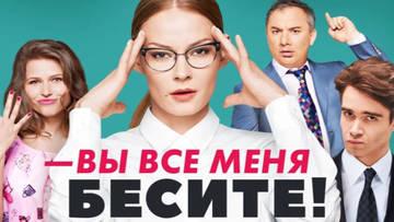 http://s4.uploads.ru/t/tuxik.jpg