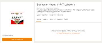 http://s4.uploads.ru/t/tvhHR.png