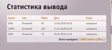 http://s4.uploads.ru/t/txjoP.png