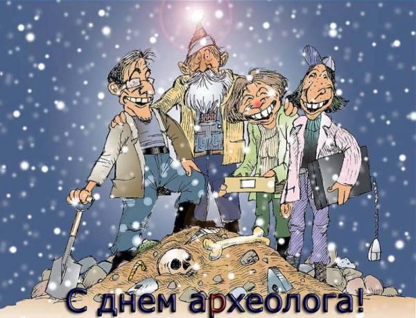 http://s4.uploads.ru/t/uAy1r.jpg