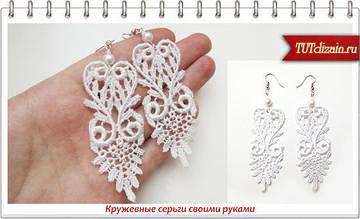 http://s4.uploads.ru/t/uFzWM.jpg