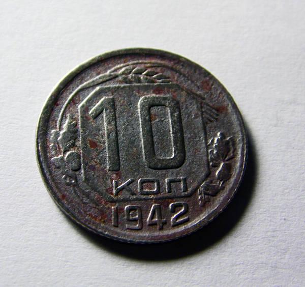 http://s4.uploads.ru/t/uI4KO.jpg