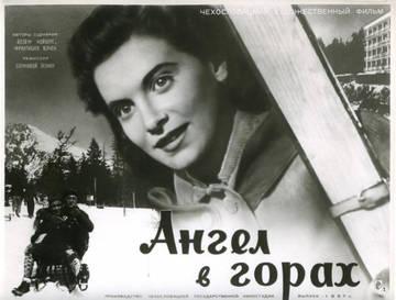http://s4.uploads.ru/t/uIjpV.jpg