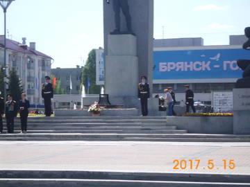 http://s4.uploads.ru/t/uJRI1.jpg