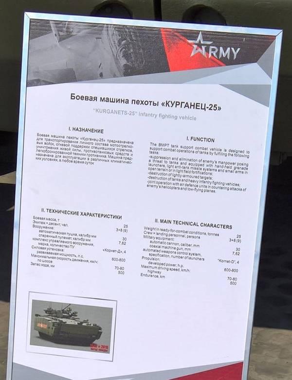 http://s4.uploads.ru/t/uJsSV.jpg