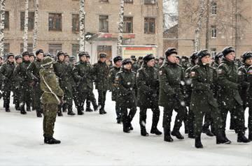 http://s4.uploads.ru/t/uQSA8.jpg