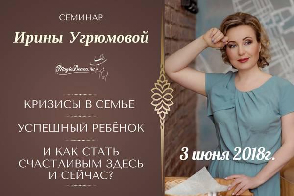 http://s4.uploads.ru/t/uXhtY.jpg