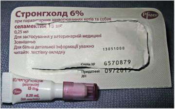 http://s4.uploads.ru/t/uc8dr.jpg