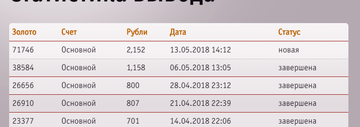 http://s4.uploads.ru/t/un8Y3.png