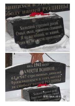 http://s4.uploads.ru/t/uy2Im.jpg