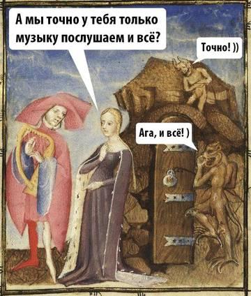 http://s4.uploads.ru/t/v06T7.jpg
