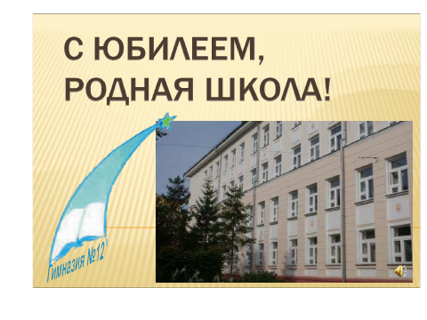 http://s4.uploads.ru/t/v6JeV.png
