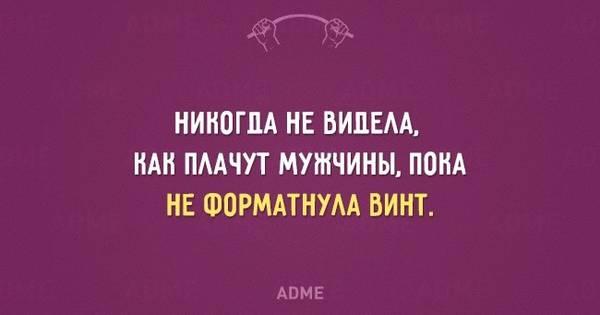 http://s4.uploads.ru/t/vFU3Q.jpg