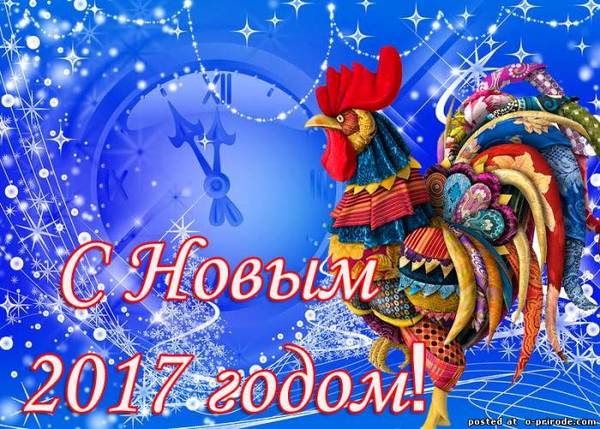 http://s4.uploads.ru/t/vFiHb.jpg