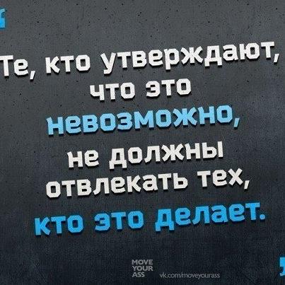 http://s4.uploads.ru/t/vHLMa.jpg