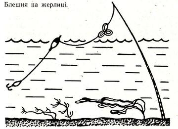 http://s4.uploads.ru/t/vIkYP.png