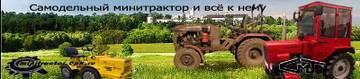 http://s4.uploads.ru/t/vKw7A.jpg