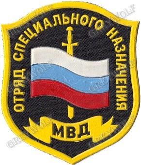 http://s4.uploads.ru/t/vMZik.jpg