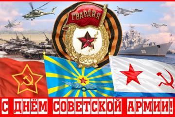 http://s4.uploads.ru/t/vN7LA.jpg