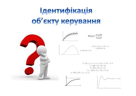 http://s4.uploads.ru/t/vSH9T.jpg