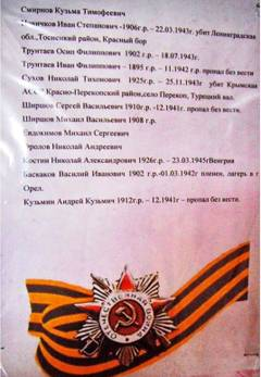 http://s4.uploads.ru/t/vSawr.jpg