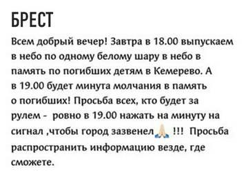 http://s4.uploads.ru/t/vT6zc.jpg