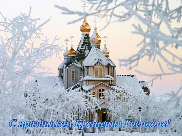 http://s4.uploads.ru/t/vTKqO.jpg