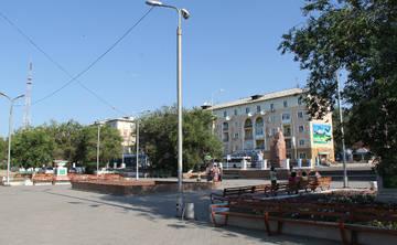http://s4.uploads.ru/t/vXhgA.jpg