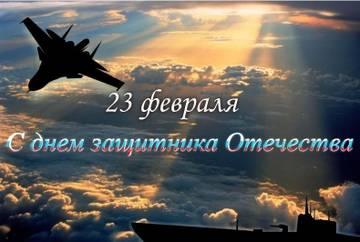 http://s4.uploads.ru/t/vZVr8.jpg