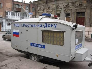 http://s4.uploads.ru/t/ve1PF.jpg