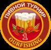 http://s4.uploads.ru/t/vhScx.png