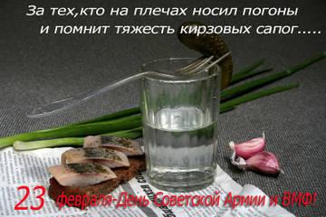 http://s4.uploads.ru/t/vnVzT.jpg