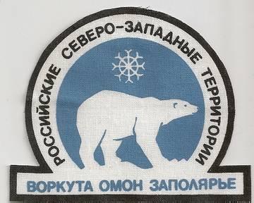 http://s4.uploads.ru/t/vr9Gb.jpg