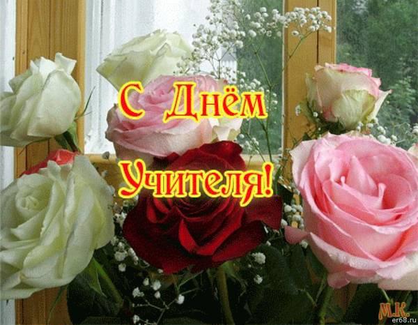 http://s4.uploads.ru/t/vrdzo.jpg