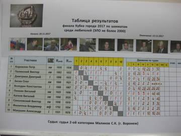 http://s4.uploads.ru/t/vtfIU.jpg