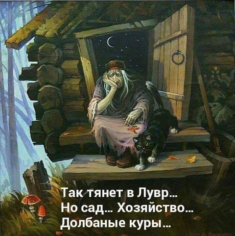 http://s4.uploads.ru/t/w846U.jpg