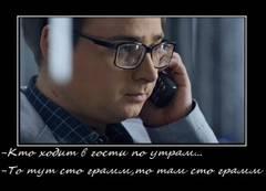 http://s4.uploads.ru/t/wGysq.jpg