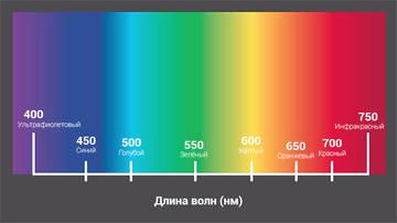 http://s4.uploads.ru/t/wQcI0.jpg