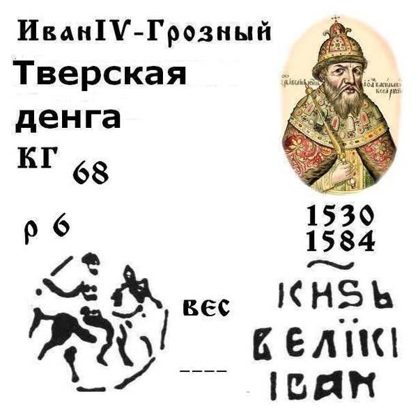 http://s4.uploads.ru/t/wWK5I.jpg