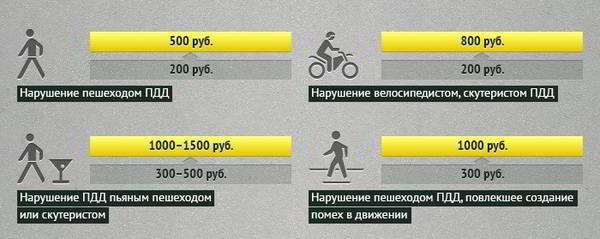 http://s4.uploads.ru/t/wWKOI.jpg