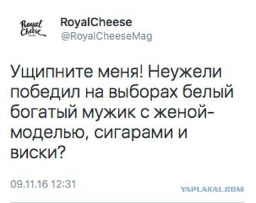 http://s4.uploads.ru/t/wWb3m.jpg