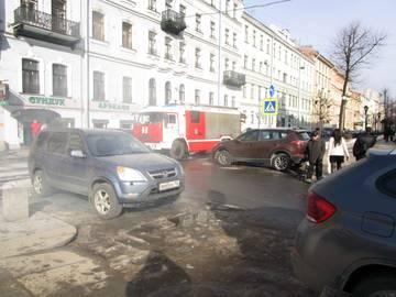 http://s4.uploads.ru/t/wXTn3.jpg